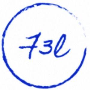 S_5b1560d5f124c8f9080a808d